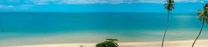 na dan beach-2