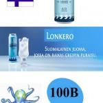 drink03_580