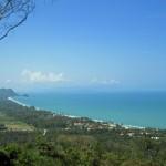 Khanom Bay