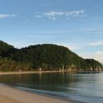 Kwaeng Pao Beach