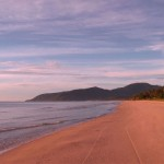Nadan Beach