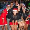 Christmas Eve 2008 (2)