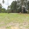 Jakarin Land (2)