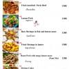 11-Salads & Starters B