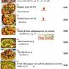 13-Stir fried & Curry