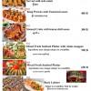 17-Seafood