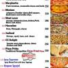 Pizza-6