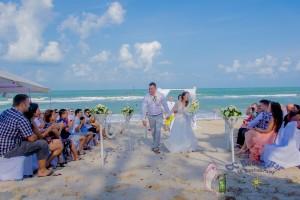 2. Ceremony (8)
