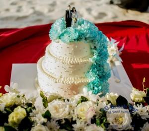 6. Cake (1)