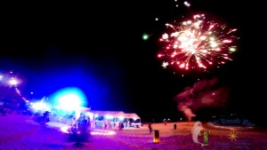 8. Fire works (1)