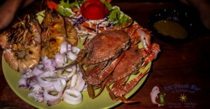 8th seafood platter-1