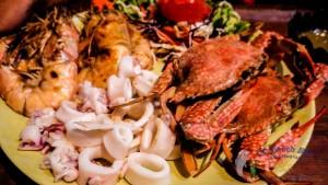 8th seafood platter-2