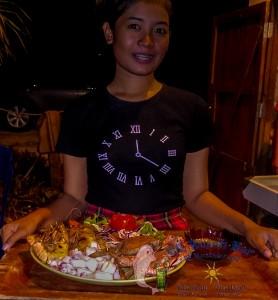 8th seafood platter-3