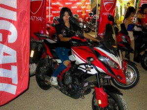 Donsak Bike Party_-14