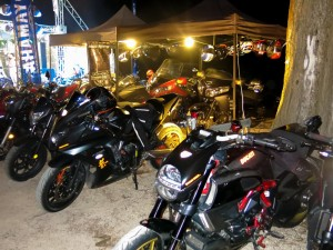 Donsak Bike Party_-18