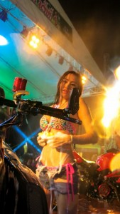 Donsak Bike Party_-48