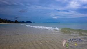 22nd Beach-9