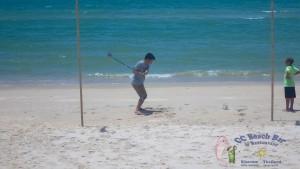 8th Golf-8