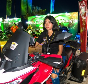 Donsak Bike Party_-13