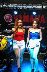 Donsak Bike Party_-5