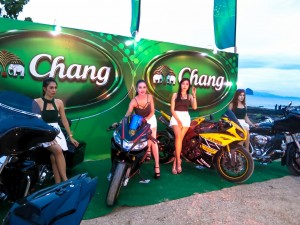 Donsak Bike Party_-9
