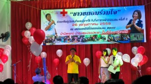 Red Cross Charity Event 26th May 2016-11