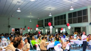 Red Cross Charity Event 26th May 2016-14
