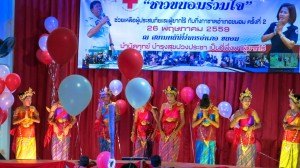 Red Cross Charity Event 26th May 2016-19