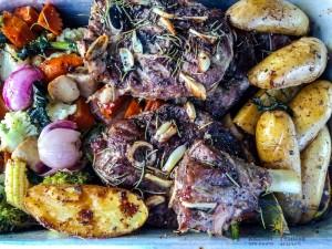 roast Lamb-2