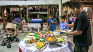 12th Private BBQ-46