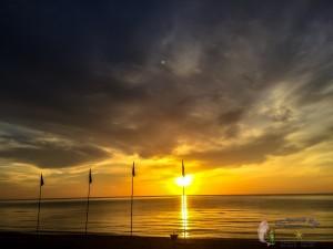 15th July 2016 Sunrise-23