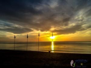 15th July 2016 Sunrise-26