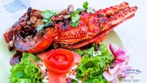 19th Lobster Dinner-11