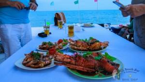 19th Lobster Dinner-19