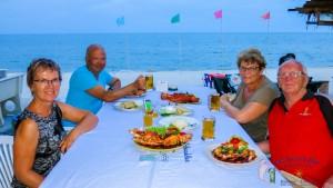 19th Lobster Dinner-21