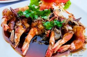 19th Lobster Dinner-8