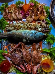 1st seafood platter-8