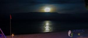 20th Moon rise-10