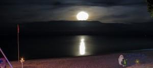 20th Moon rise-12