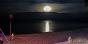 20th Moon rise-13