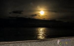 20th Moon rise-15
