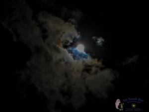 21st moon-13