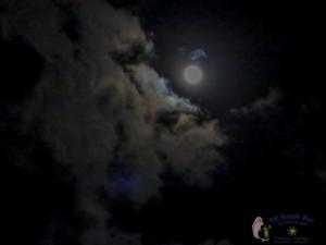 21st moon-14