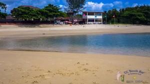 22nd Beach-11