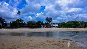22nd Beach-15