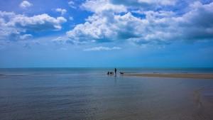 22nd Beach-19