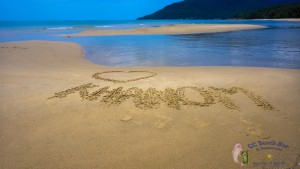 22nd Beach-21