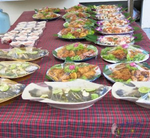 24th Mitsubushi Dinner Party (22)