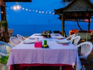 27th Sea Food Feast-10