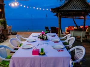 27th Sea Food Feast-11
